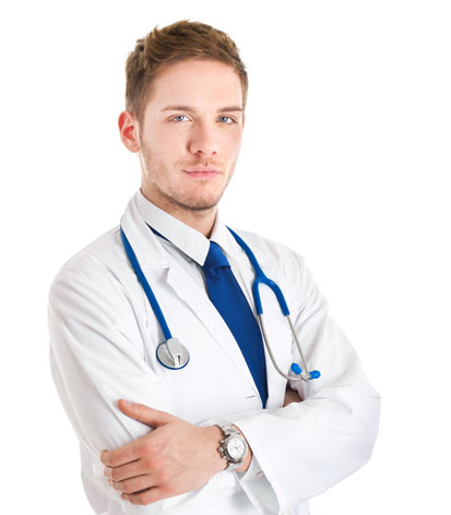 doctor-2